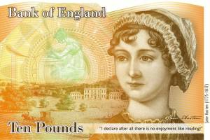 Jane-Austen-new-bank-note